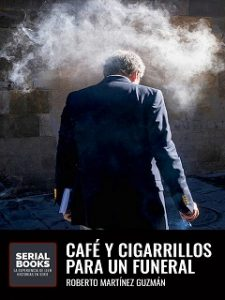 cafe y cigarrillos